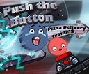 Push the Botton