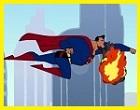 Superman – Defensor de Metrópolis