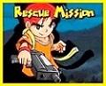 Misión de rescate