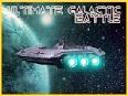 Ultimo Galáctico