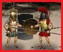 Aquiles II – Origen de una leyenda