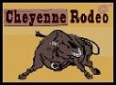 Rodeo en Cheyenne
