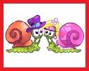 Snail Bob 5 – Love Story