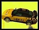 Juego de Carros Crash Drive 2
