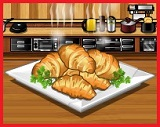 Como preparar exquisitos Croissants