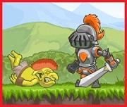 Go Go Goblin!
