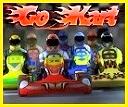 Carreras de Kart