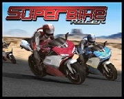 Carreras de Super Motos