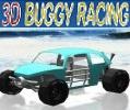 Carreras de Buggy en 3D