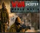 Guerra Mundial 4